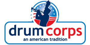 Drum Corps: An American Tradition - West Chester