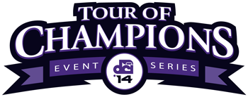 Tour of Champions: Rutgers